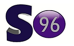 ▷ RADIO Sonora 96