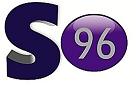 ▷ FM Sonora
